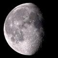 月の満ち欠け 天体 画像